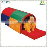 FS-07157 kids indoor soft play equipment