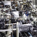 Aluminum tense scrap and aluminum UBC Scrap cans from Europe