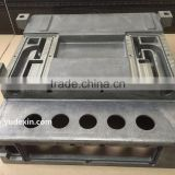 Professional China mould manufacturers/Customized vehicle/car part /Zinc/aluminium alloy die casting