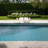 anti-UV composite wood Solid rich wpc plastic food grade wall panels lightweight mdf board