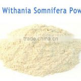 Buy Withania Somnifera Powder
