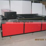 Stainless Steel/Aluminum/Iron/Copper/wood/acryl/leather stainless steel, copper, aluminum and Non-Metal Laser cutter