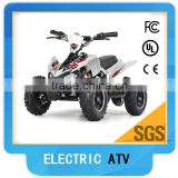 CITYGREEN 2016 child electric ATV with CE certificate for sale (TBQ01)