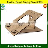 Laptop Stand for Desk, Portable Stand for Notebook YM5-1442                                                                         Quality Choice