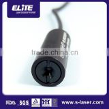 405nm-980nm China alibaba alunimium anodized/brass laser diode module,laser products laser diode module
