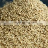 CORN COB MEAL FOR ANIMAL FEED