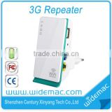 Mini 150Mbps AP/Reapter 3G router (WD-R601U)