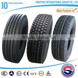 1200 20 315/80r22.5 295/80r22.5 truck tyre factory manufacture wholesale china supplier exporter