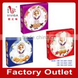 ALYSSA Brand Butter Cookies and biscuits 90g