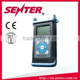 SENTER NEW ST3203 FTTH tool otdr price FTTx Mini OTDR Mini Simple OTDR Meter