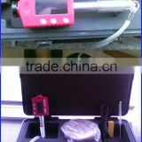 HARTIP1800 Digital Portable Metal Hardness Tester