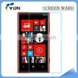 Anti Scratch Anti Blue Light Tempered Glass Screen Protector For Mobile Phone Nokia, Blue Film Screen Protector/