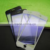 Hot sale manufactured anti blue light screen protector roll material for iphone