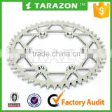 Rear aluminum alloy sprocket for KTM EXC SX XC 125 250 450
