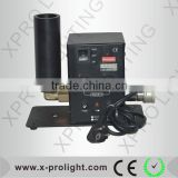 High spraying fog machine DMX STAGE special effectory CO2 jet machine