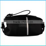 OEM manufacturer 2014 high quality fair trade tote bags