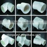 China manufacturer supply OEM or in stock bathtub plastic part spa component jacuzzis PVC pipe hot tub fitting
