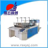 XYQ1000 Garbage Bag-making Machine, Machine To Making Machine, Plastic Bag Making Machine