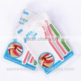 Perfect Dental Product Interdental Brush Toothbrush interdental brush manufacturers direct sell