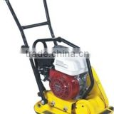 handheld vibrating/vibration/vibratory plate compactor/compactor for sale VB-N50 with CE certification