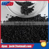 High purity powder/granular/column/pellet anthracite coal activated carbon for Metal refining