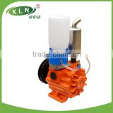 Rotary Vane Vacuum Pump for milking machine 220L/min vacuum speed