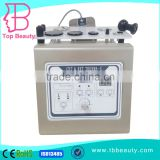 2015 new products RF05 Korea RET CET monopolar rf skin tightening beauty equipment on market