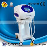 Powerful Diode Laser Hair Removal 808nm / 808 Unwanted Hair Laser Diode Machine / Medical Laser Hair Removal 3000W