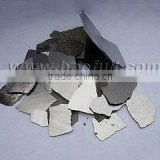 Electrolytic Manganese Metal Flake ( 1Mt Big Bag )