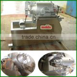 2014Hot Sale Industrial Automatic snack food machinery extruder Puffed Rice Machine Corn Puffing Machine 0086-13071096629