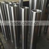 high quality high precision cheap cold-drawn seamless steel tube for sale