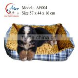 Inexpensive Factory wholesale pet supplies dog carrier cage