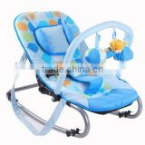 High Quality Baby Bouncer/Baby Rocker/Rocker Chair