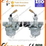 Hot Sell Motorcycle Carburetors for Bajaj