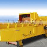 CE certificate wood chipper price