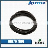 Rubber,silicone, Rubber Material and Standard and Nonstandard seal o ring