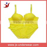 wholesale women brassiere coobie