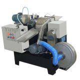 WT01 Latexing Machine