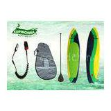 sport water ski Stand Up Paddle Boards , standup paddle board