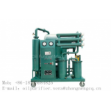 ZYB Series Vacuum Insulation Oil Treatment Plant,Transformer Oil purifier/Filtration Machine