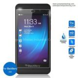 Screen Protection 2.5D Screen Guard 9H Premium Tempered Glass Screen Protector for Blackberry Z10