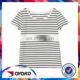 100 polyester quick dry shirt girl blank t-shirt transfer paper price