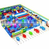 Kids Soft Play with Best Price,Kids indoor playground soft play equipment