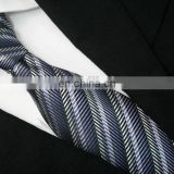 2015 Custom Fashion Mens Silk Ties For Wholesale