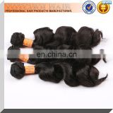 Buy Cheap Human Hair, Wholesaler Human Hair Dubai