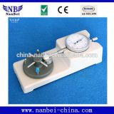 HD Series Medical Testing Instrument Tablet Thickness Tester