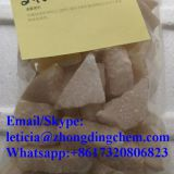 bmdp replace bk with good quality leticia@zhongdingchem.com
