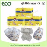 A grade Disposable Soft Cheap Factory Good Quality Baby Diapers