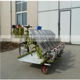 MSD-NY-431 Agricultural machines Farm machines Paddy Transplant Rice Seedling Machine