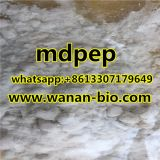 mdpep mdpep powder mdpep crystal with best price